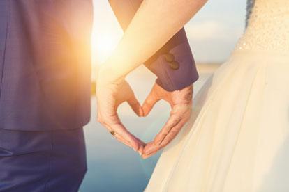 Horóscopo Capricornio en el amor y la pareja